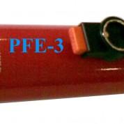 PFE-3